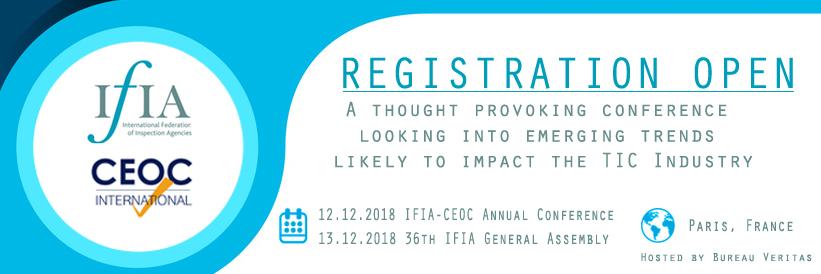 2018-ifia-ga-banner-registration-open_ifia-ceoc-v2-copy