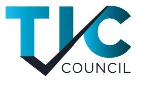 tic-council_logo
