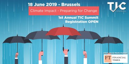 tic-council-june-event_eventbrite_reg-open